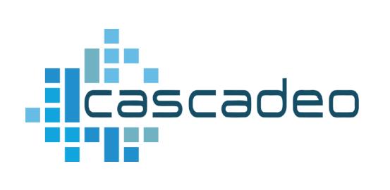 Cascadeo